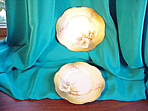 RS PRUSSIA CAKE PLATES (Image1)