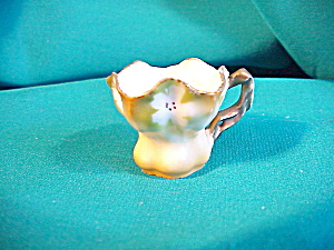 MINIATURE RS PRUSSIA CUP (Image1)