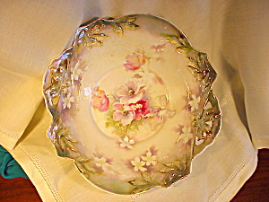 RS PRUSSIA RETICULATED TRANSLUCENT BOWL (Image1)