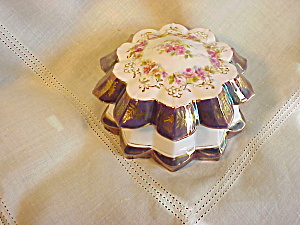 MARVELOUS RS PRUSSIA TIFFANY LIDDED BOX (Image1)