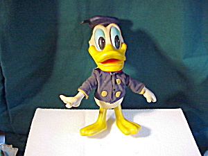 Dakin, Walt Disney Donald Duck-orig.clths