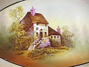 RS PRUSSIA (GERMANY) Relish Mill Scene (Image1)
