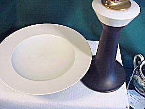 ROSENTHAL RONSON SITTERLE RETRO CIGARETTE SET (Image1)