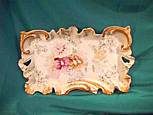 Rs Prussia (Um) Early Years Dresser Tray