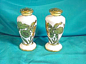 stouffer salt and pepper set (Image1)