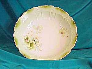 RS PRUSSIA (UM) EARLY YEARS BOWL (Image1)
