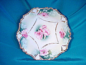 RS PRUSSIA(RM) SET OF SIX BERRY BOWLS (Image1)