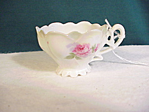 Rs Prussia (Germany) Demitasse Cup