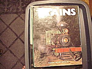 TRAINS (Image1)