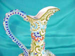 Click to view larger image of NIPPON MORIAGE EWER (Image4)