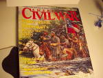 Click here to enlarge image and see more about item magazine1: AMERICAN CIVIL WAR MAGAZINES