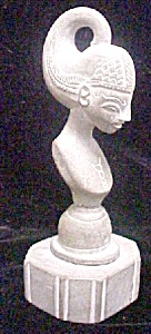 Indonesian Wax Figural Sealer (Image1)