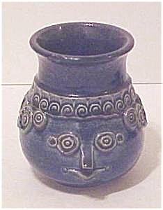 Rosenthal Character Mug - Studio Line (Image1)