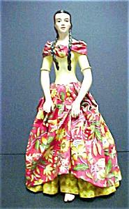 Argentina Female Figural (Image1)
