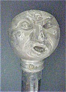Victorian Figural Page Turner (Image1)