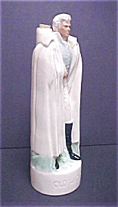 Old Hickory Figural Decanter (Image1)
