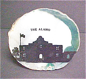 The Alamo - Vintage  Souvenir (Image1)