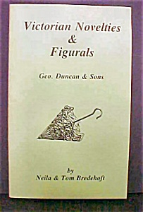 Victorian Novelties & Figurals Booklet (Image1)