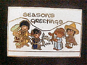 Seasons Greetings Pin (Image1)