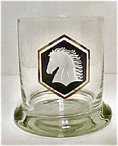 Whitehorse set of 4 Bar Glasses (Image1)