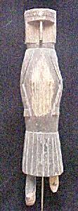 Kuna (Cuna) Medicine Doll Figure (Image1)