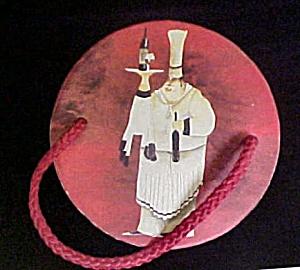 Jennifer Garant Wine Box (Image1)