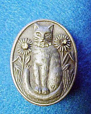 ms.dee -  cat box- vintage (Image1)