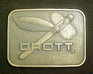 DROTT Heavy Equipment (Image1)
