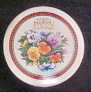 Pansy Tin - Doc's Imperial Brand (Image1)