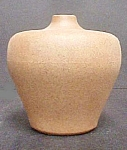 Click to view larger image of Vintage Bud Vase - Laslo for Mikasa Japan (Image1)
