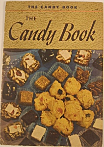 The Candy Book (Image1)