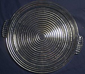 Manhattan Sandwich Plate (Image1)