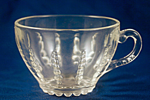 Federal Glass Columbia Cup (Image1)