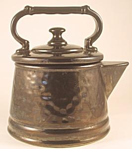 McCoy Coffee Pot Cookie Jar (Image1)