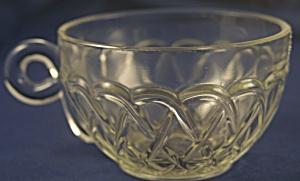 Pretzel Cup (Image1)