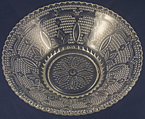 Large Heritage Berry Bowl (Image1)