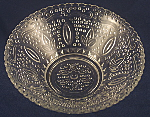 Small Heritage Berry Bowl (Image1)