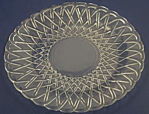 Pretzel Sandwich Plate (Image1)