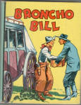 Click here to enlarge image and see more about item BK588: Broncho Bill
