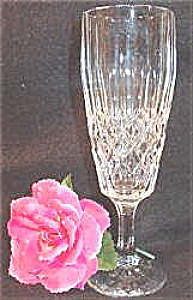Royal Irish Crystal Champagne Flute Wine - Pair