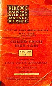 1945 Red Book National Used Car Market Report (Image1)