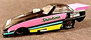 Racing Champions Diecast - 1989 - Showtime