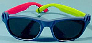 Mcdonald's Happy Meal Sunglasses 1992