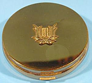 Charles of the Ritz Compact - New York (Image1)