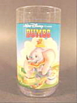 Disney Dumbo Tumbler - Collector Series #7