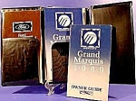 Mercury 1989 Grand Marquis Owner Manual