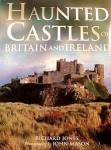 Click here to enlarge image and see more about item D378: Haunted Castles of Britain and Ireland