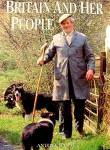 Britain and Her People ~ Travel Book