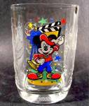 Click here to enlarge image and see more about item D810: Walt Disney World - Mickey Mouse - Disney Studios -2000