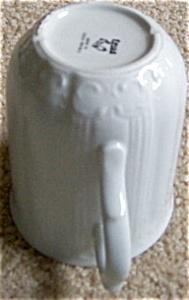 PORCELAIN CUPS (Image1)